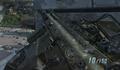 SCAR-H Grip Laser Sight.png
