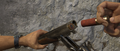 Sawed-off Shotgun Reload WWII.png