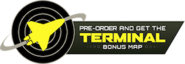 Terminal-logo-IW