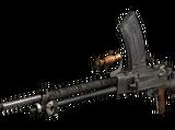 Typ 99