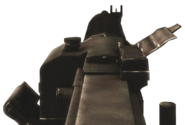 Type 92 waw