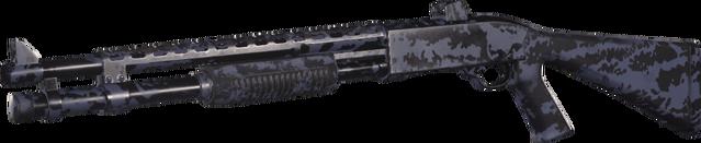 File:W1200 Blue Tiger MWR.png
