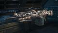48 Dredge Gunsmith Model 6 Speed Camouflage BO3.png