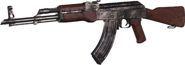 File:AK-47 Nickel Plated MWR.png