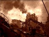 Последствия (Modern Warfare)