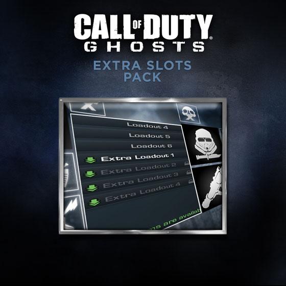 Slots wms gaming ii