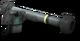 FGM-148 Javelin menu icon MW2