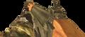 FN FAL Suppressor BO.png