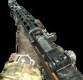 M14 Dive to Prone BO