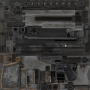 MG4 cut texture MW3