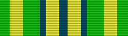 Medal, Usergroup Usefulness