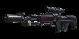 Menu mp weapons svu big