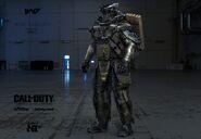 Merc rig concept 3 IW