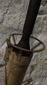 Panzerschreck Reload WWII.png