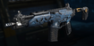 Peacekeeper MK2 Gunsmith model BO3