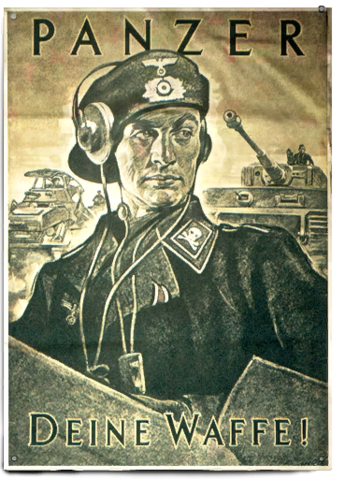File:Poster Panzer CoD1.png