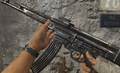 STG44 Inspect 1 WWII.png