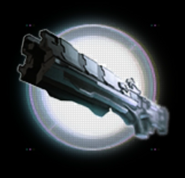 Tempest menu icon BO3