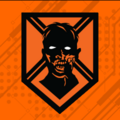 Viktorious Revenge icon BO3.png