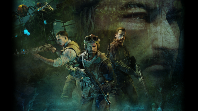 File:Zetsubou No Shima Loading Screen BO3.png
