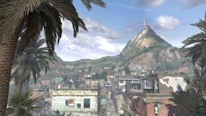 Рио-де-Жанейро-Favela-MP