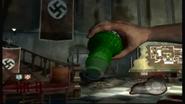 Drinking 2 Speed Cola BO