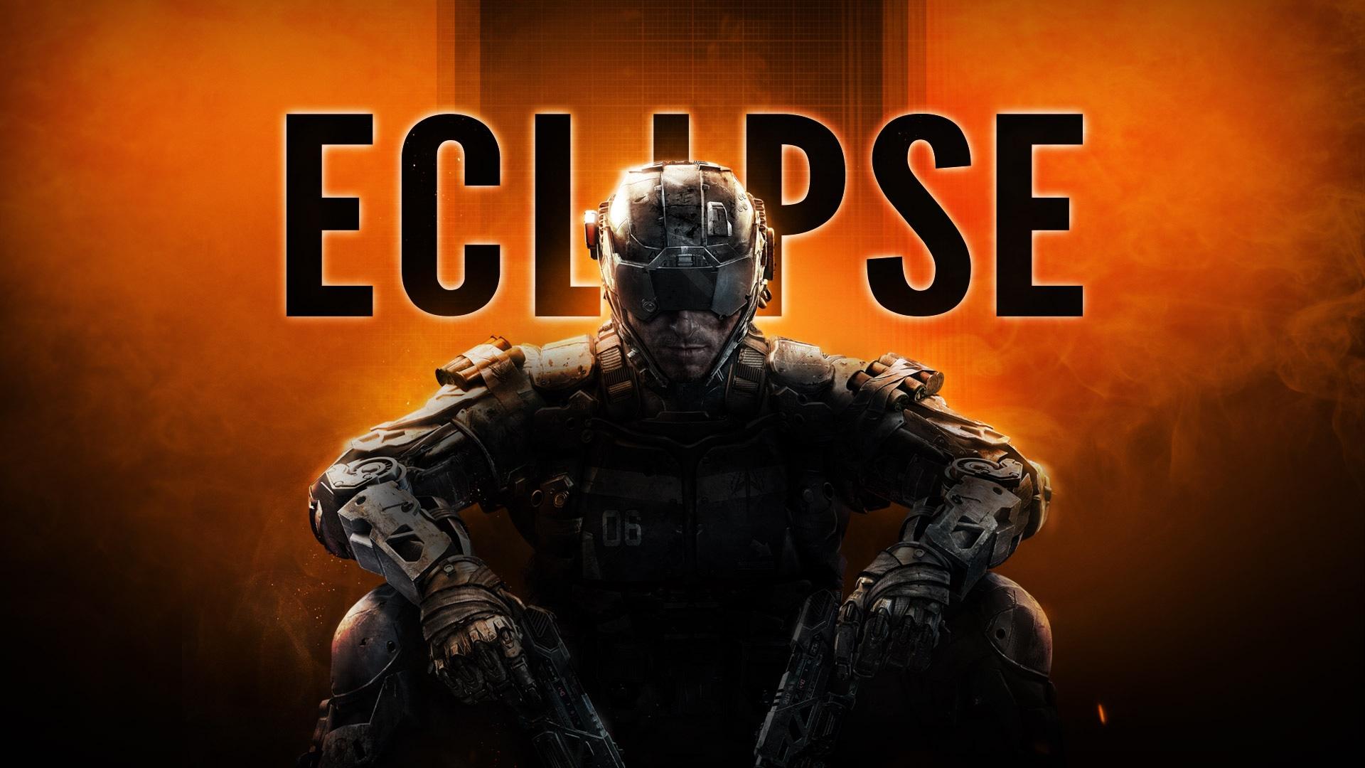 Eclipse Call Of Duty Wiki Fandom