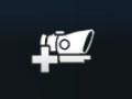 Extra Attachment Menu Icon CoDG