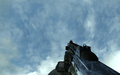 Thumbnail for version as of 20:13, May 4, 2012