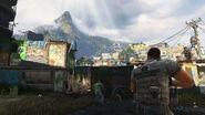Favela Promo MW2CR
