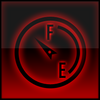 Fuel Efficient achievement icon BOII