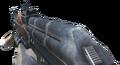 GP-25 Flicking CoD4