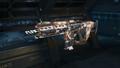 HVK-30 Gunsmith Model 6 Speed Camouflage BO3.png