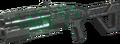 Howitzer Alien Mixtapes IW.png
