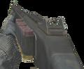M1014 CoD4