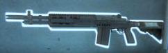 M14 wall CoDO