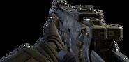 MP7 A-TACS AU BOII