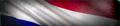 Thumbnail for version as of 02:44, May 18, 2012
