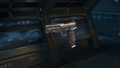 RK5 Gunsmith Model Dust Camouflage BO3.png