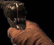 Remington New Model Army BOII