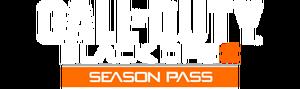 Season Pass Header BOIII