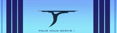Serviteur-Helpeur