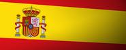 Spain Calling Card IW