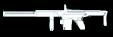 X-Eon HUD icon IW