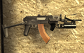 AK-74u Grenade Launcher F.N.G. COD4.png