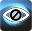 Blind Eye perk MW3