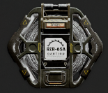 Call of Duty Black Ops 4 проволока ико меню