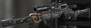 EBR-800 Osiris Model IW