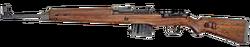Gewehr 43 CoDUO
