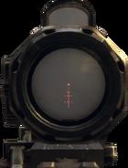 Hybrid Optic Valley, Ranger Drop Large BOII